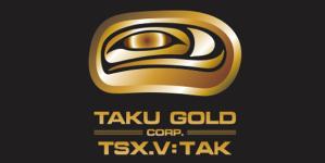 Taku Gold