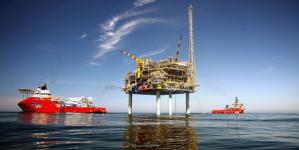 First gas production uncertain after Deep Panuke fire