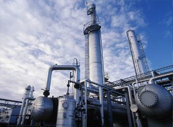Talisman Energy swings back into profit on asset sales