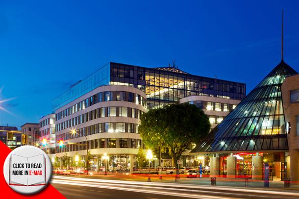 Royal Architectural Institute Of Canada Raic Business