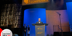 Deloitte on Canada's Best Managed Companies