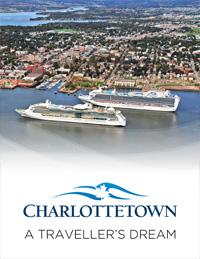 View E-brochure