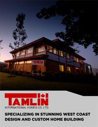 Tamlin