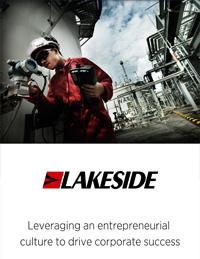 Lakeside Process Controls