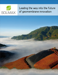 Solmax