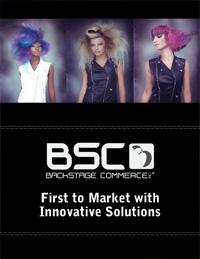 Click to view Brochure