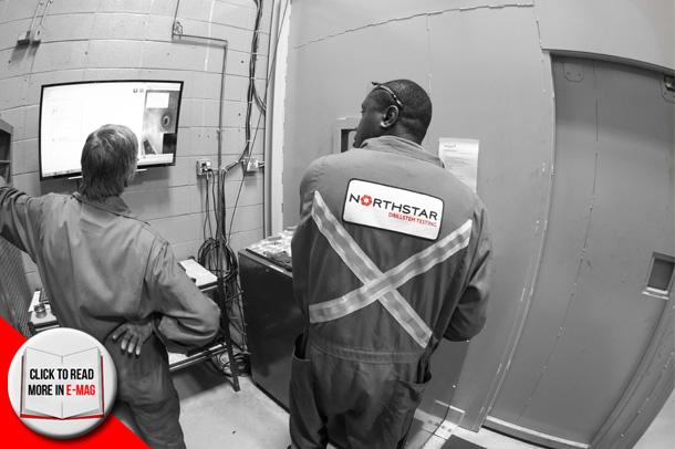 Northstar Downhole Technologies
