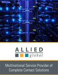 allied brochure