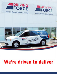 driving-force brochure
