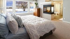 morrison homes bedroom