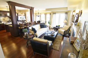 pacesetter-andor-great-room