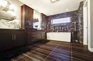 pacesetter-andor-master-ensuite