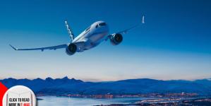 Aerospace Industries Association of Canada (AIAC)