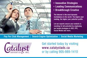 catalyst-ad