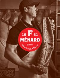 f-menard