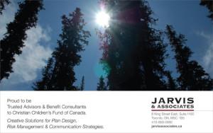 Jarvis & Associates