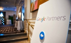 Digital breakfast with Google partners