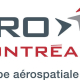 Aéro Montréal and Ontario Aerospace Council (OAC) sign a strategic collaboration agreement