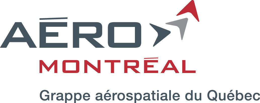 Aéro Montréal and Ontario Aerospace Council (OAC) sign a strategic collaboration agreement