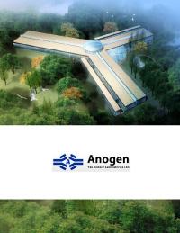 Anogen Brochure
