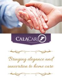 Calacare Brochure