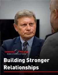Canada Poland Chamber