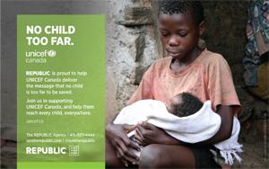 UNICEF_BsnsEliteCanada_7.39x4.64.rev11.indd