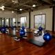 Wynn Fitness Clubs