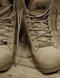 boot-campaign