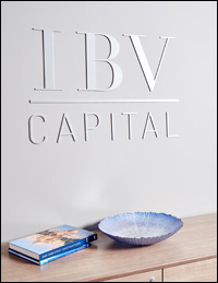 IBV Capital Brochure