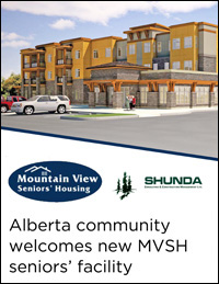 Moutainview Community Brochure