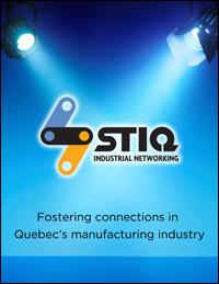 STIQ Brochure