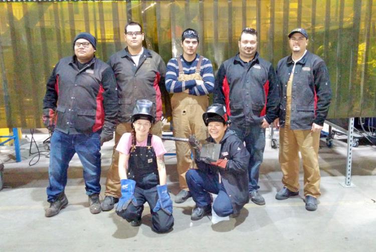 Ab patp apprentices