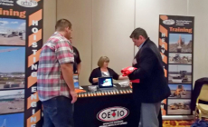 BEC On-site : Aboriginal Apprenticeship Board of Ontario Fifth Annual Conference