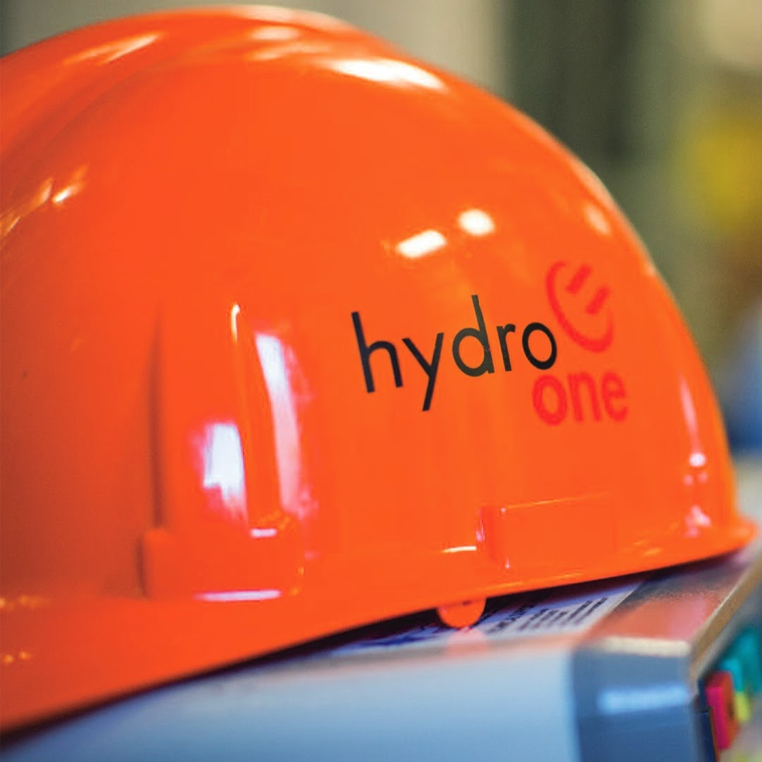 Hydro One makes waves with record-setting TSX IPO