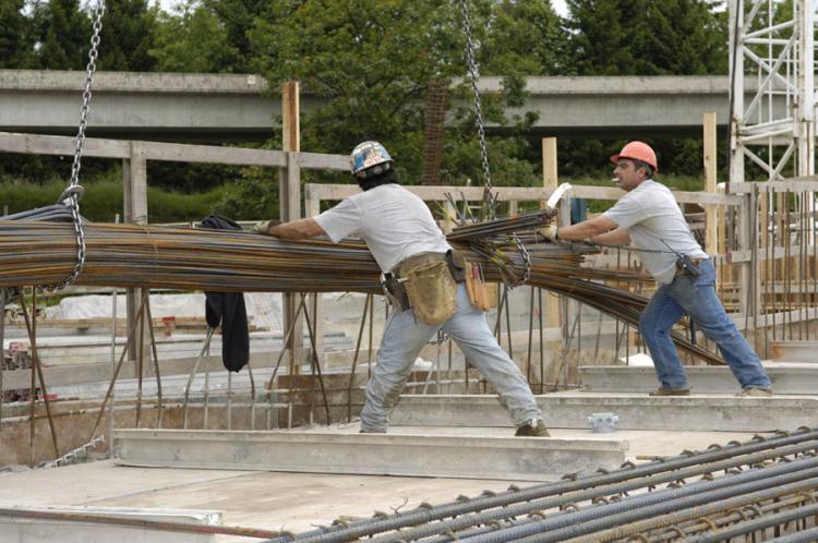 The Aboriginal Apprenticeship Board of Ontario