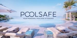 PoolSafe
