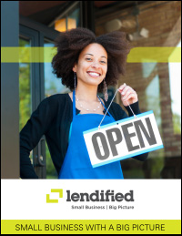 lendified brochure