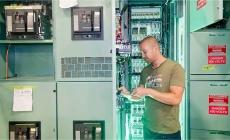 Technologies DUAL-ADE Inc