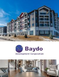 Baydo