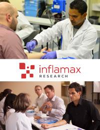Inflamax