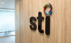 STI Technologies
