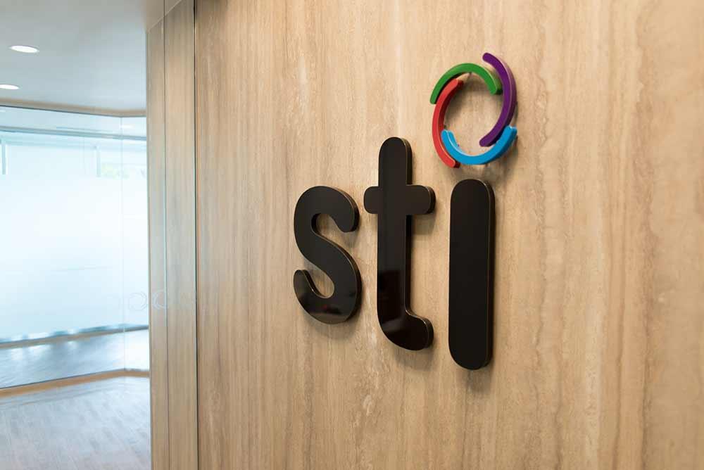 STI Technology