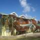 ACI Wright Architects