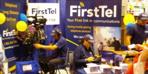 FirstTel Communications Corporation