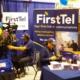 FirstTel Communications Corporation