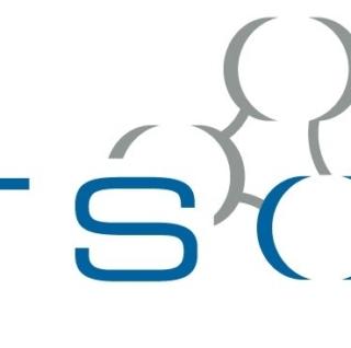 TSO3 Prepares for European Product Launch