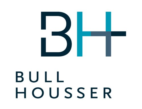 Vancouver firm Bull Housser to combine with global law firm Norton Rose Fulbright