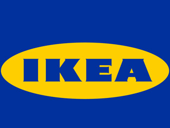 IKEA Canada Announces Full-Size Store in Quebec City