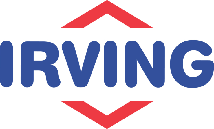 Irving Oil Welcomes Whitegate to the Team – Canadian Company Announces Successful Acquisition of Refinery in Ireland